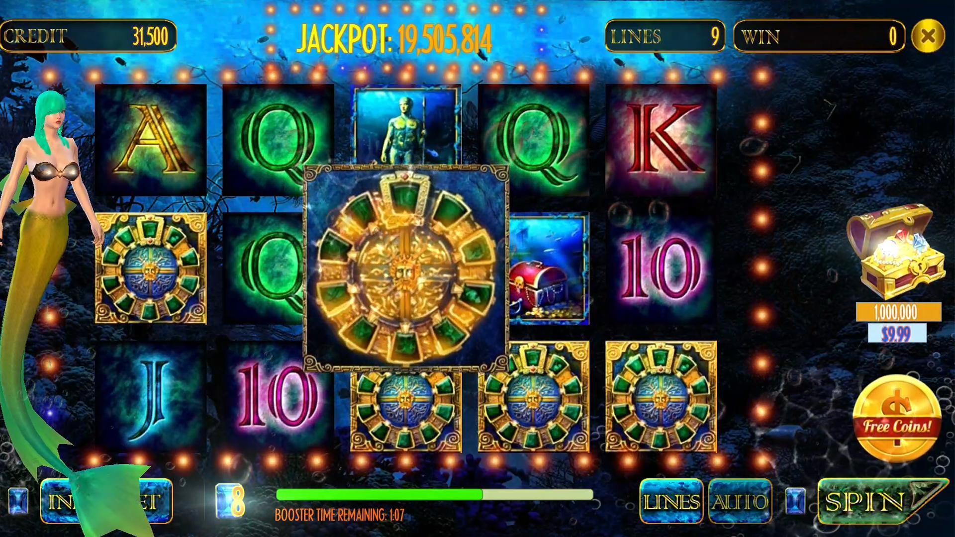Casino online jogo free 373638