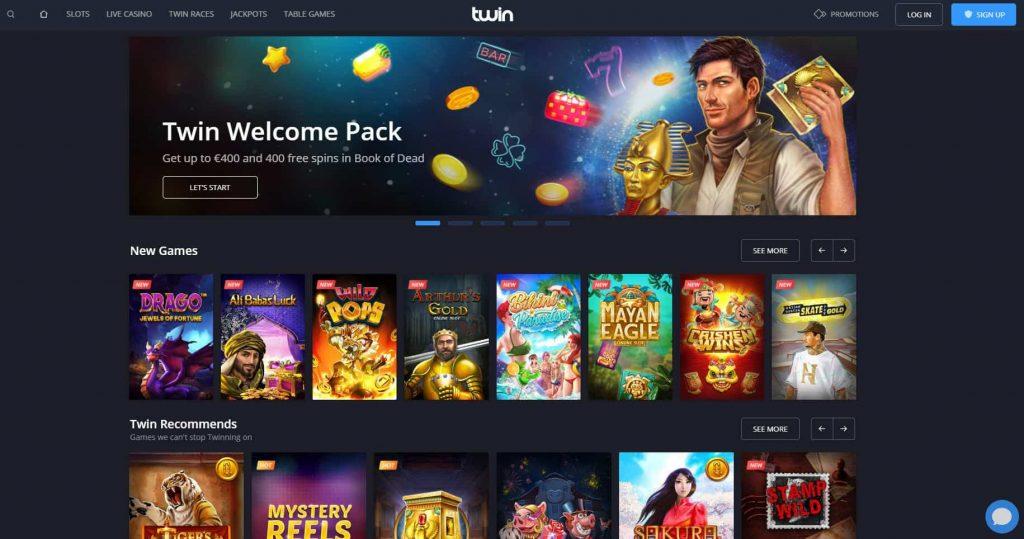 Jogos novos fóruns casino 474769