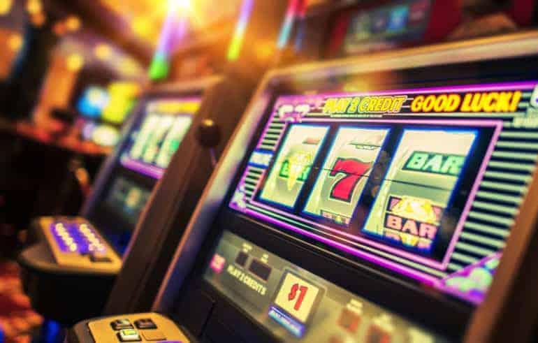 Casinos online jogar 337235