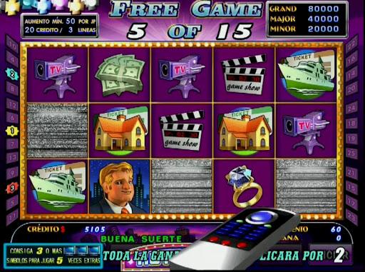 Casino confiável 277305
