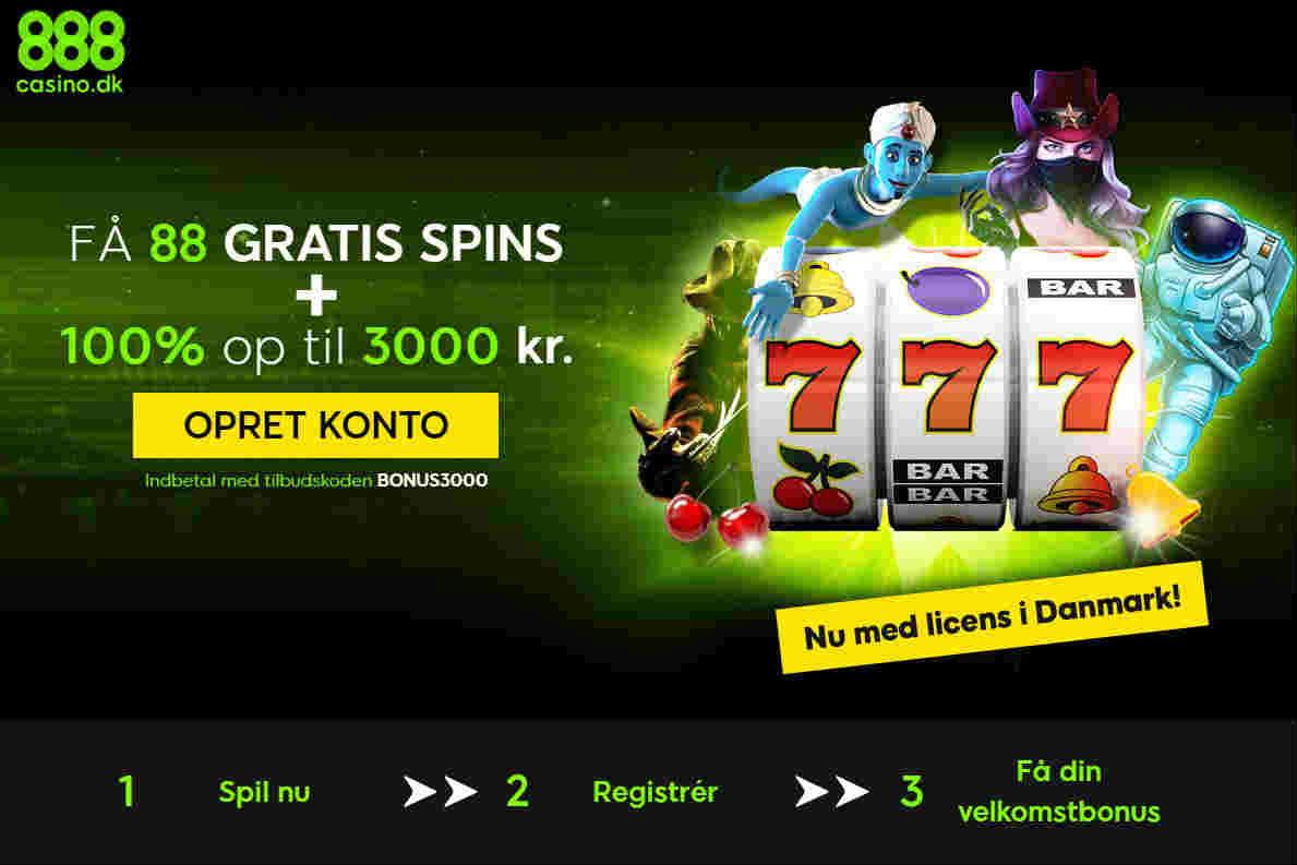 Casinos amatic populares 724135