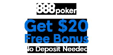 Casino 888 641489