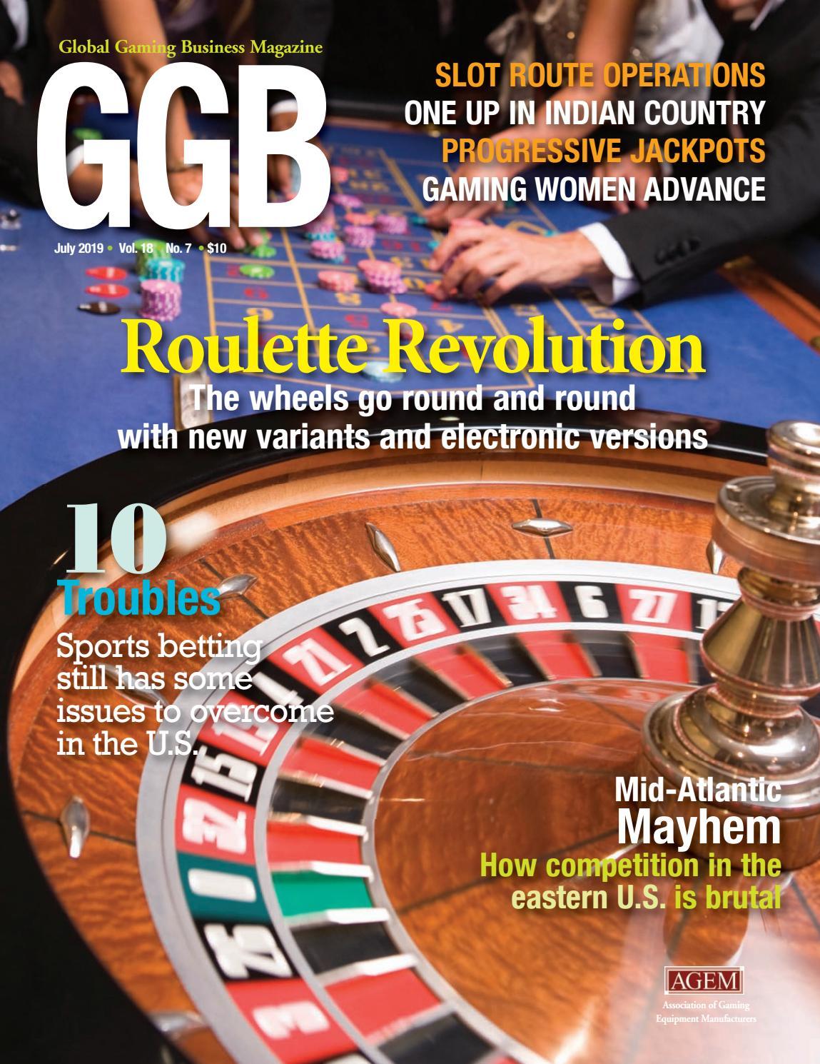 Realistic games casinos principal 642478