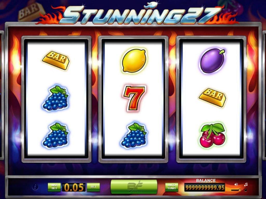 Casinos xplosive 560496