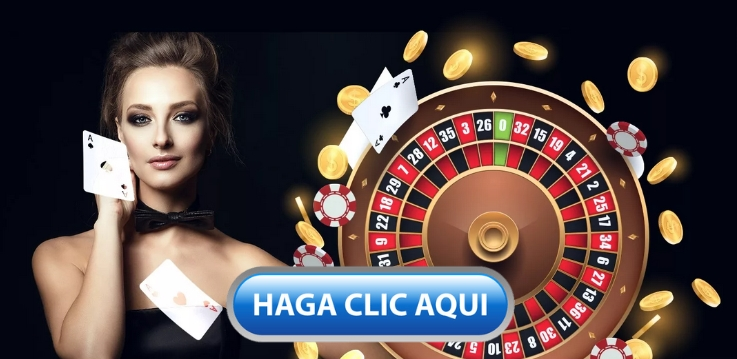 Jogos caça-níquel casinos 592464