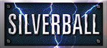 Game online silverball 254457