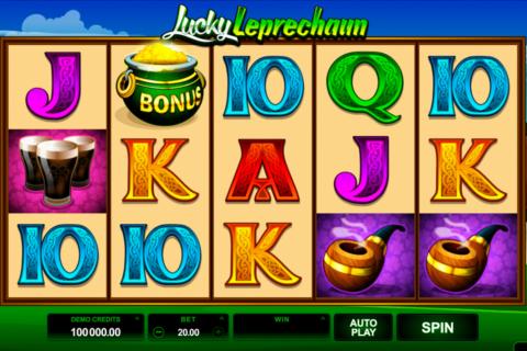 Autoplay casino Brasil principal 268619