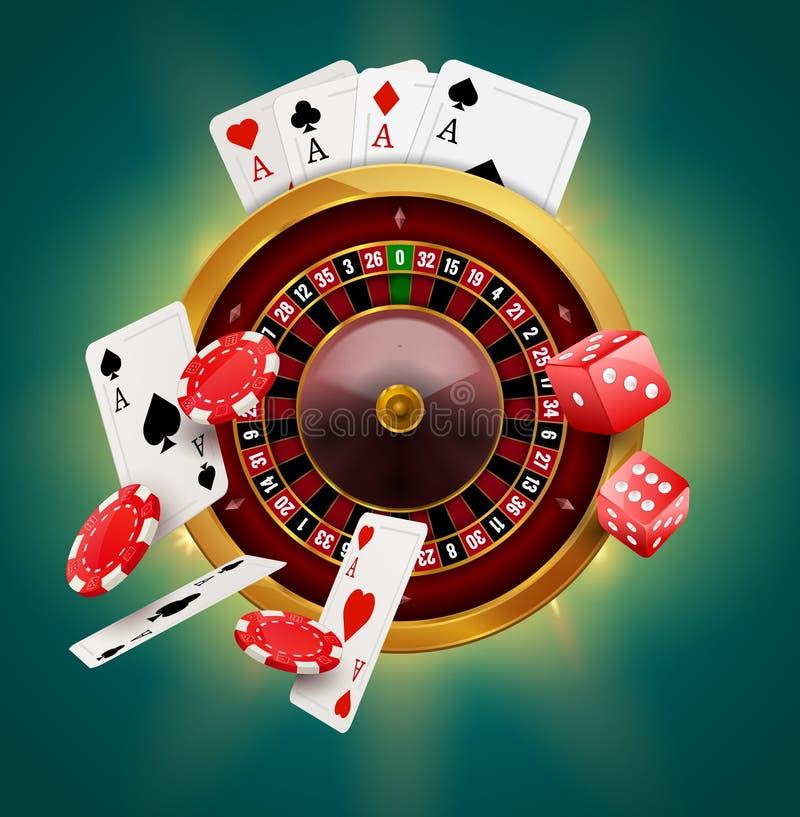 Roleta premios casinos openbet 456871