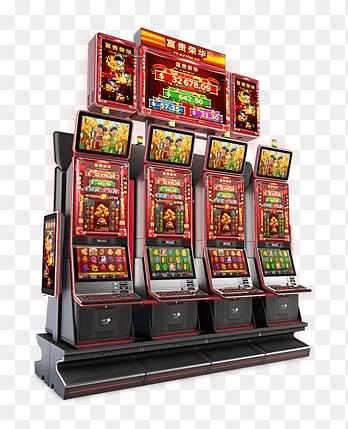 Push gambling jogos 452377