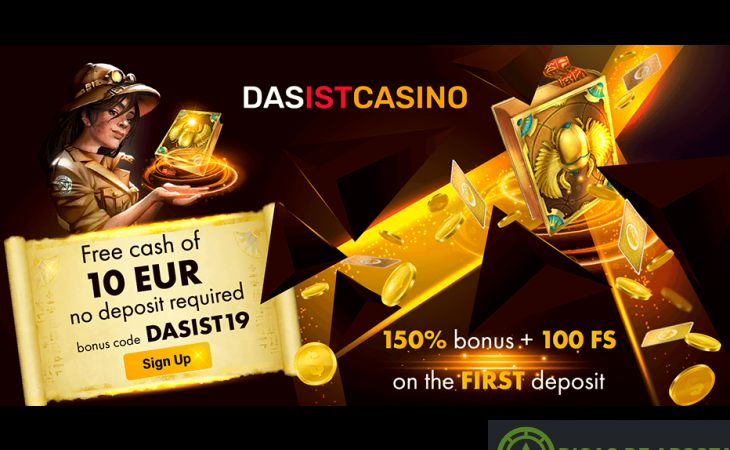 Gamble casino 444120