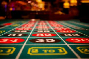 Casinos cadillac jack free 747084