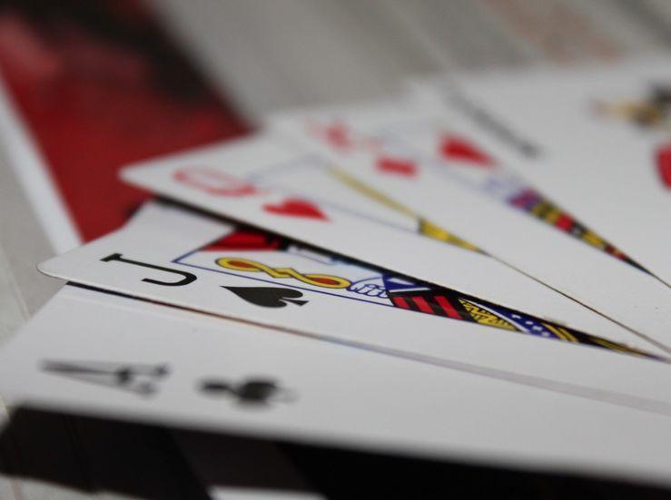 Contar cartas poker 494589