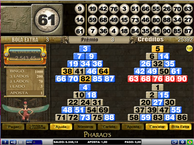 Casinos online jogar 506991