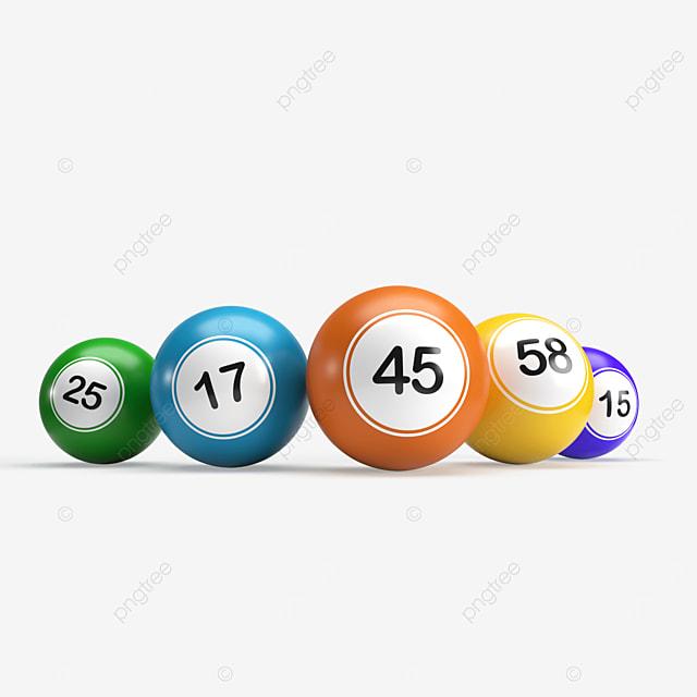 Qplaygames bingo keno 606373