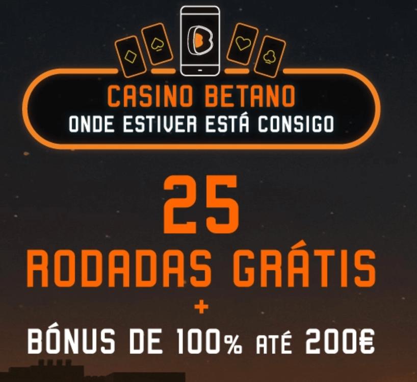 Cancelar bonus casinos 628717
