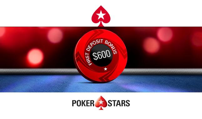 Poker online 379575