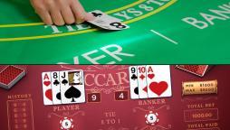 888 casino legal baccarat 363849