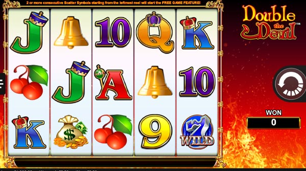 Casino virtual cadillac jack 491980