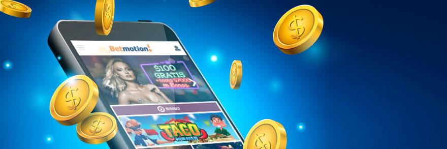 Casino website 379830
