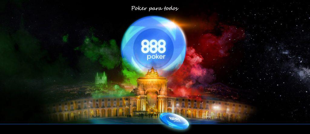 Poker saque 443804
