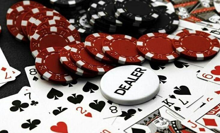 Casino bitcoin online jogos 740459