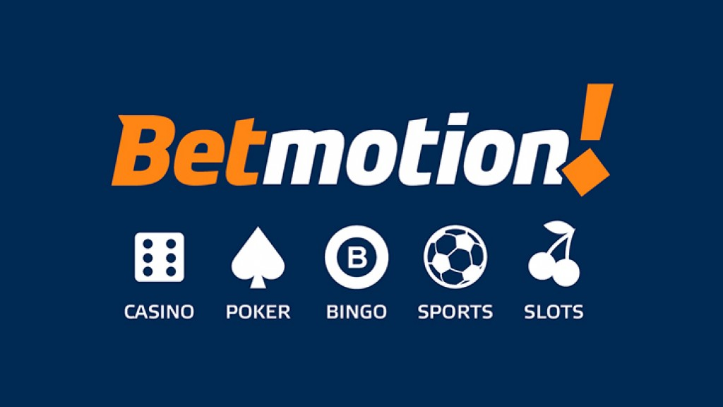 Autoplay casino Brasil betmotion 565359