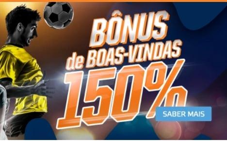 Apostas online futebol 490196