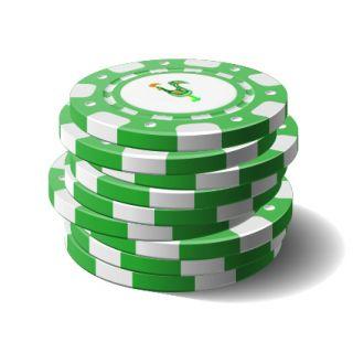 Casinos ash 499952