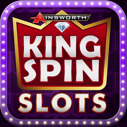Casinos dinheiro 653397