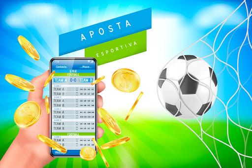 Apostas esportivas online 616388