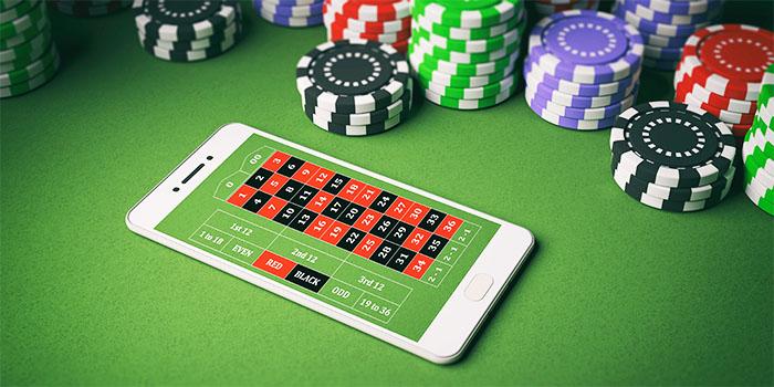 Multiplicador casino melhor bônus 704569