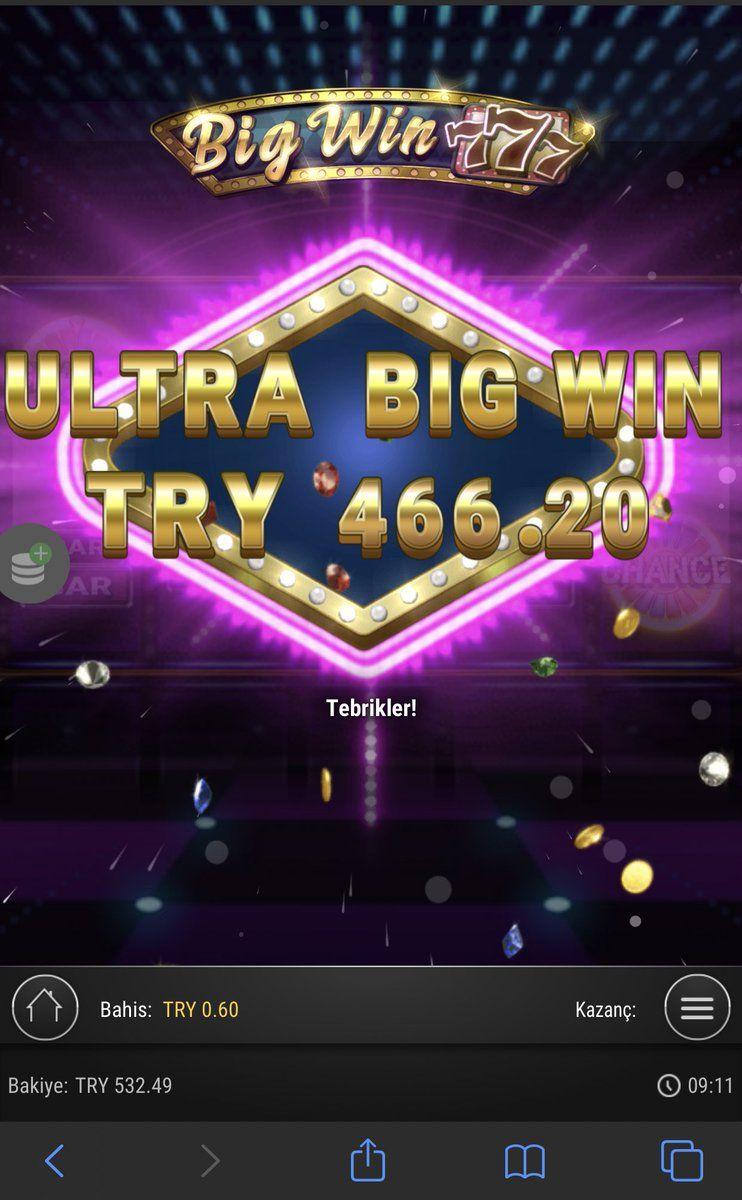 Bet way 276079