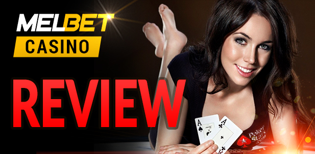 Gamble casino Brasil 131526