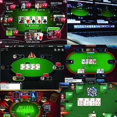 Srij casino Brasil 500288