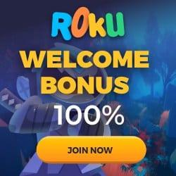 Promoção Roku 377762