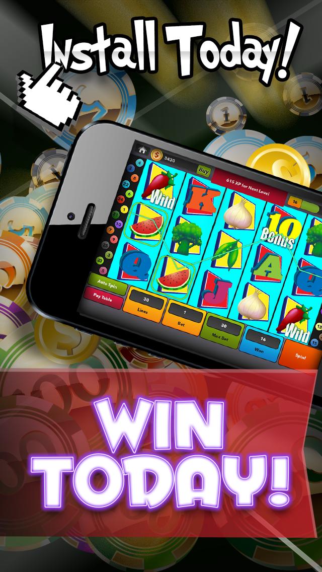 Casino pelo 333100