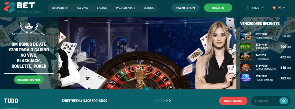 Suporte casino Brasil 152781