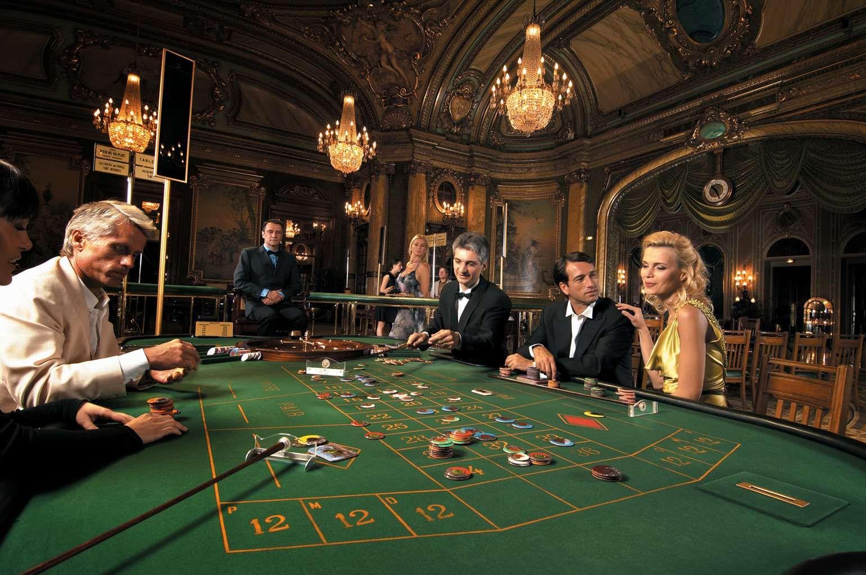 Jogos casino na internet 182374