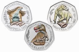 Pacote de dinossauro Portugal 327463