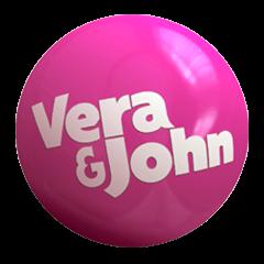 Blog casino Brasil Vera&John 473708