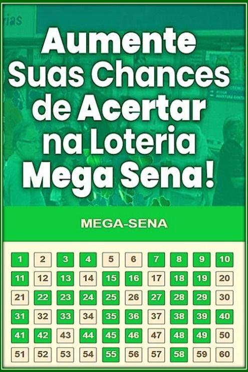 Casino em Portugal loteria 456774