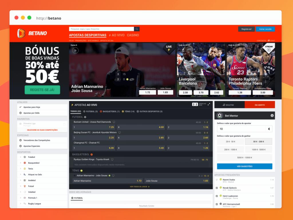 Freebet online 2021 jogos 641212