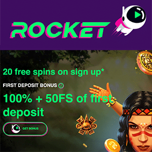 Free spins poker 185228