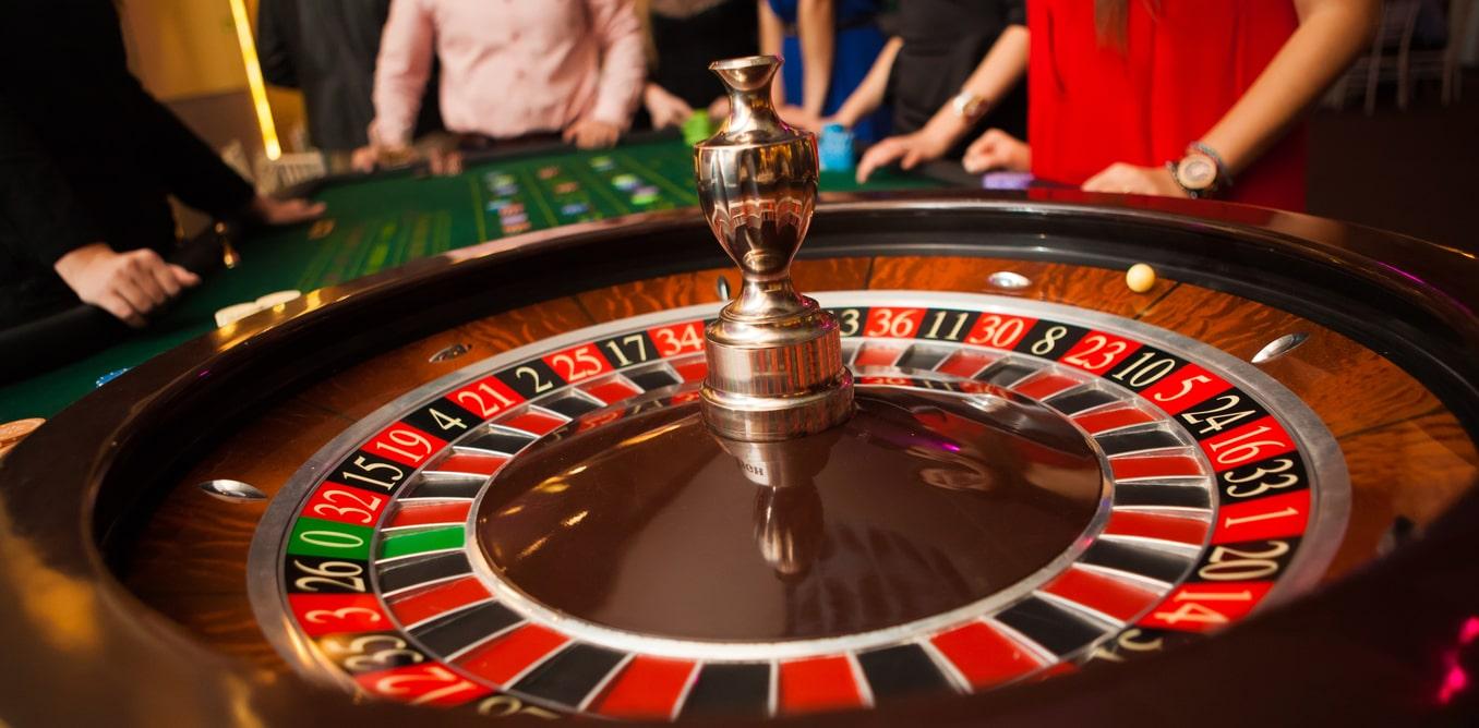 Casinos Espanha dúvidas 266237