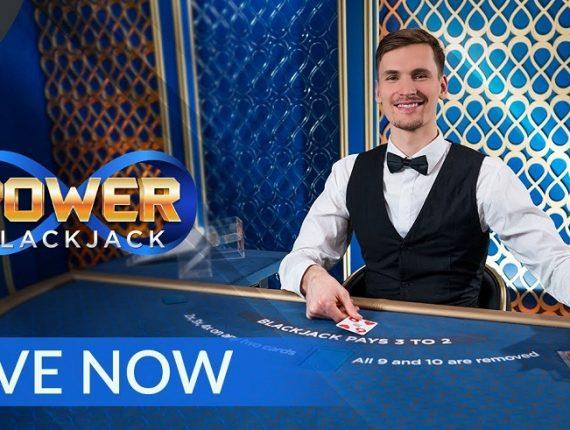 Casinos Espanha jogos online 437630