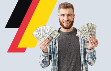 Super combinadas casinos dinheiro 476530