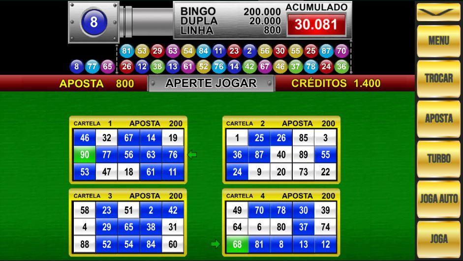 King bingo baixar apostas 308428