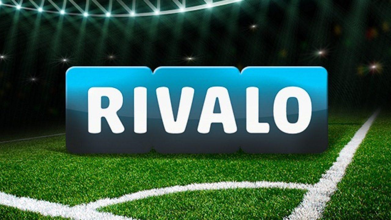 Rivalo website casino vera 243400