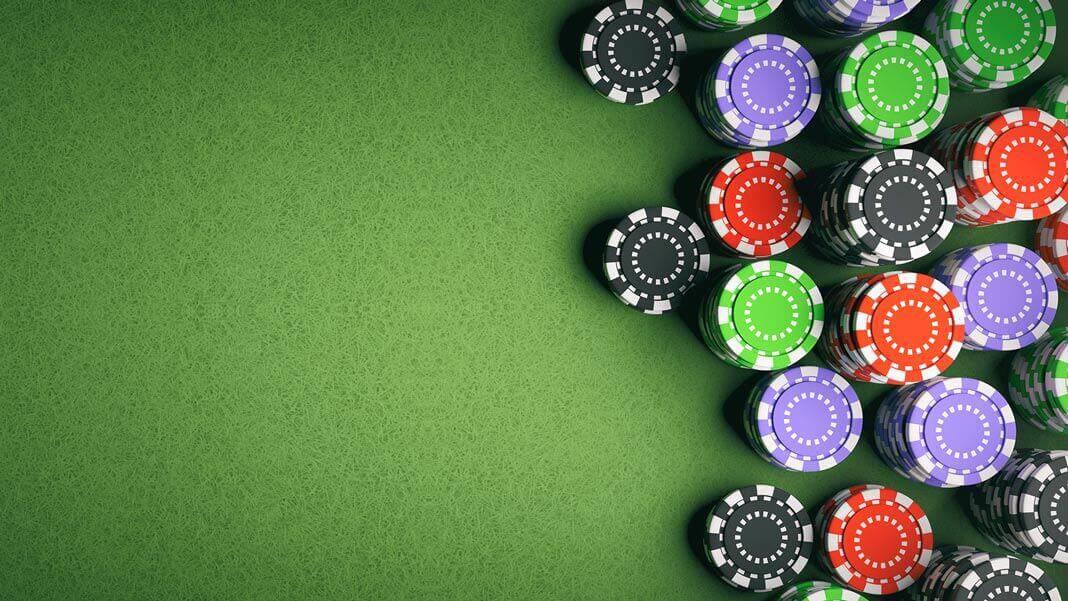 Casinos na internet premium 660465