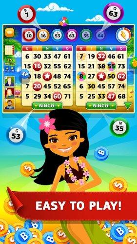 Super combinadas king bingo 503577